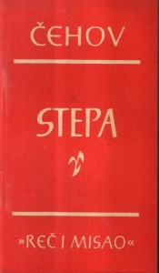 STEPA-ANTON-CEHOV-_slika_O_48248917