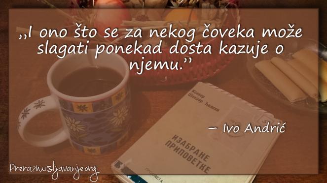 andrić