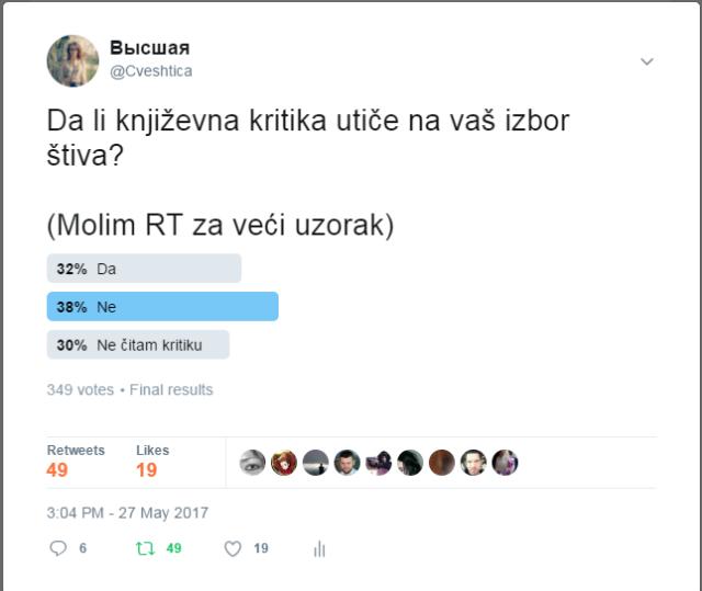 kritika000