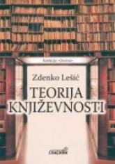 delfi_teorija_knjizevnosti_zdenko_lesic