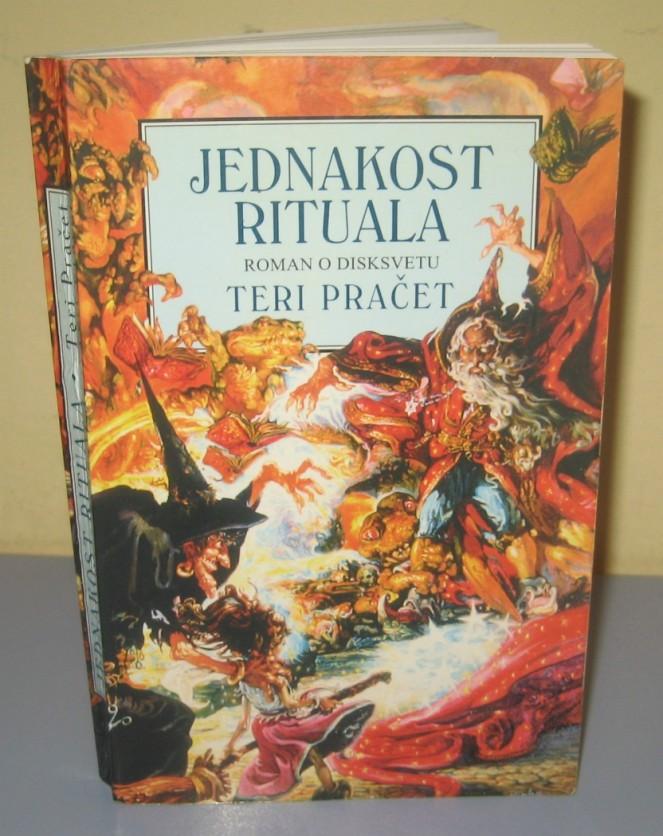 originalslika_jednakost-rituala-teri-pracet-141180081