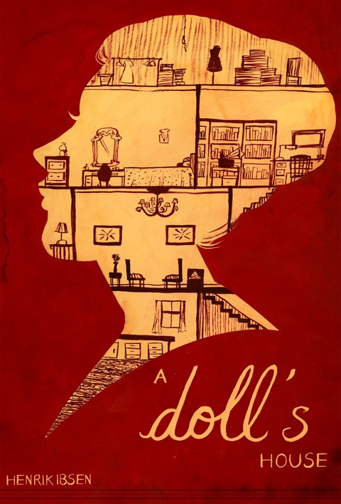 a-dolls-house-one-sheet