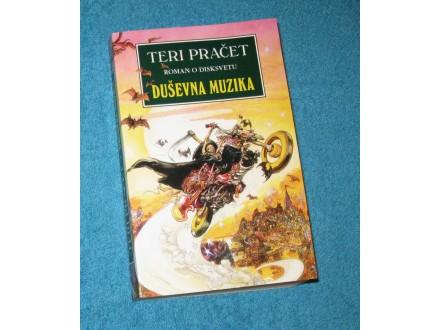 teri-pracet-dusevna-muzika_slika_l_80019917