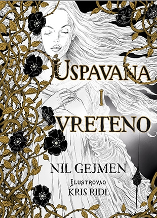 uspavana_i_vreteno-nil_gejmen-_kris_ridl_v