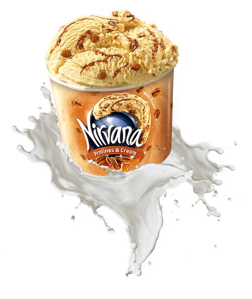 nirvana20bih