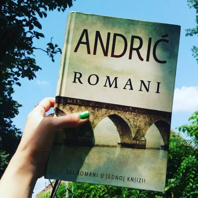 andrić romani.jpg